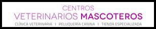 logo_vet_mascoteros2 - copia